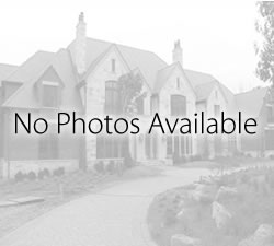 No photo available for 41150 Fox Lane